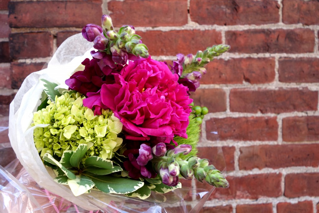 Where to Buy the Best Floral Bouquets in Boston - The A-Lyst: A ...