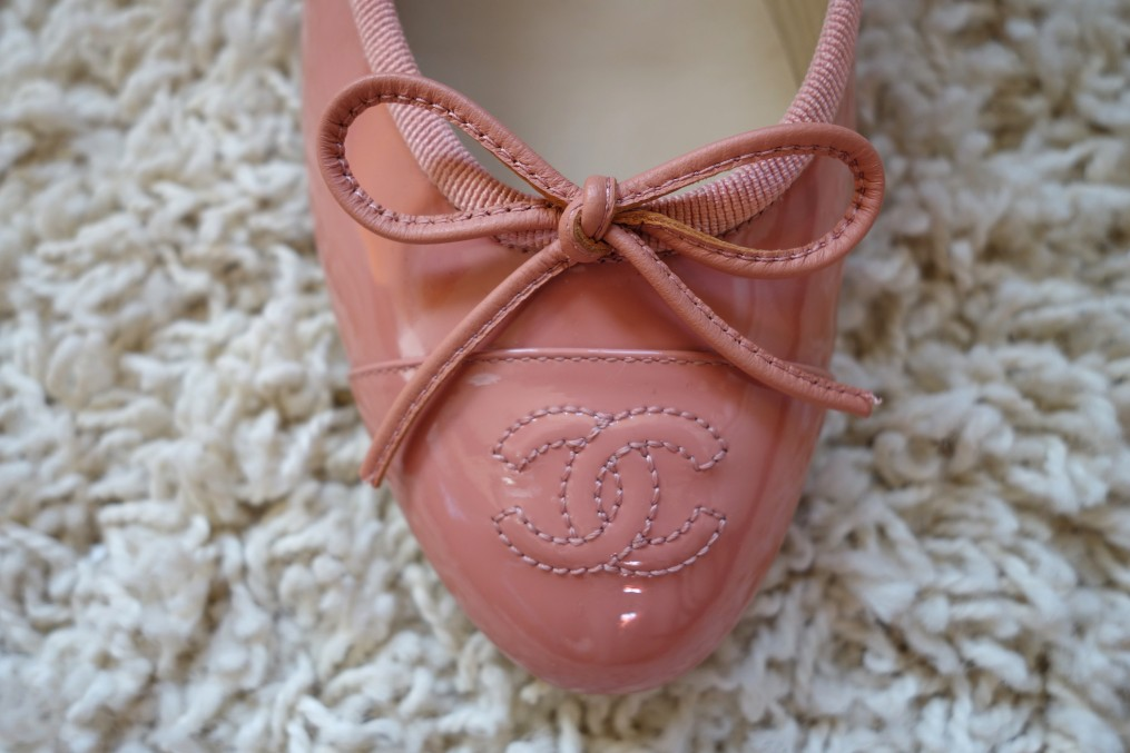 d86ffc17f63c 5 Must-Have Designer Flats for Everyday Wear - The A-Lyst  A Boston ...