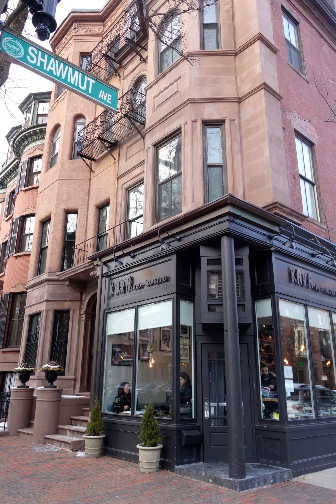 kava, boston, the-alyst.com
