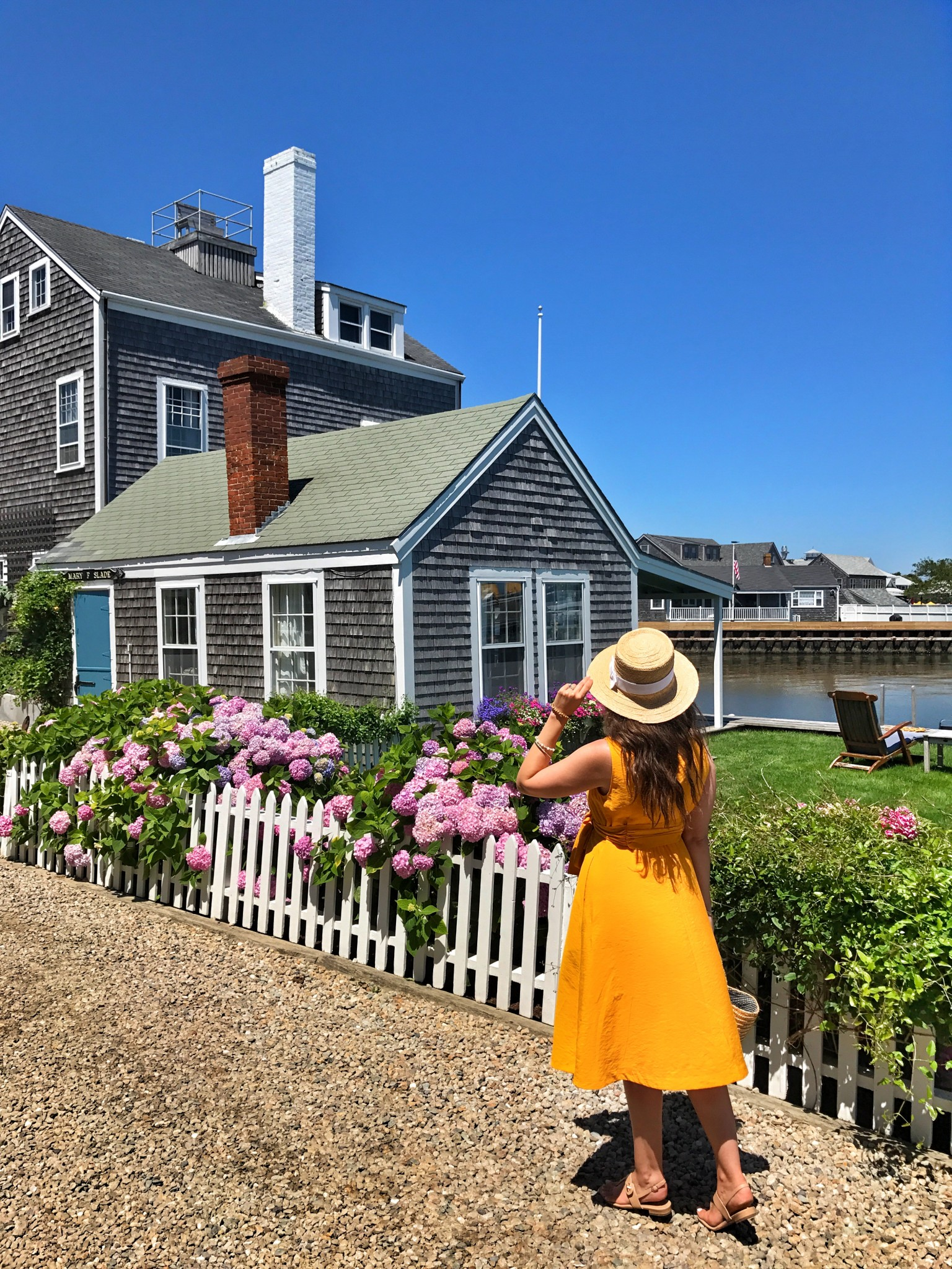 nantucket, what to do on nantucket, the-alyst.com