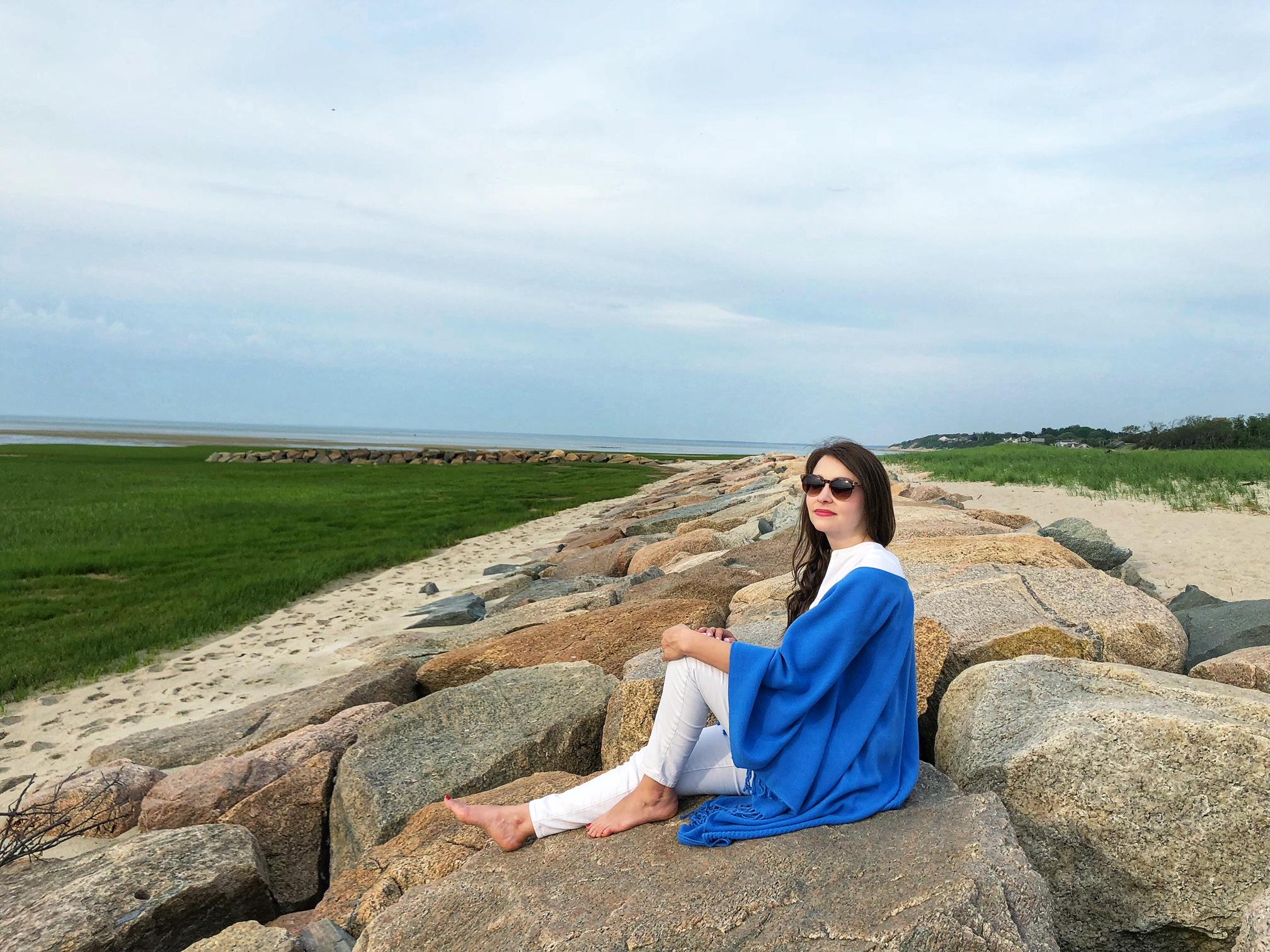 summer shawl, mer-sea & co, the-alyst.com