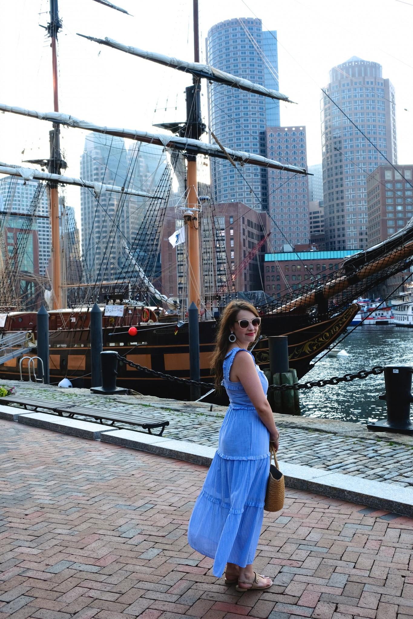 gal meets glam courtney dress, summer dresses, the-alyst.com