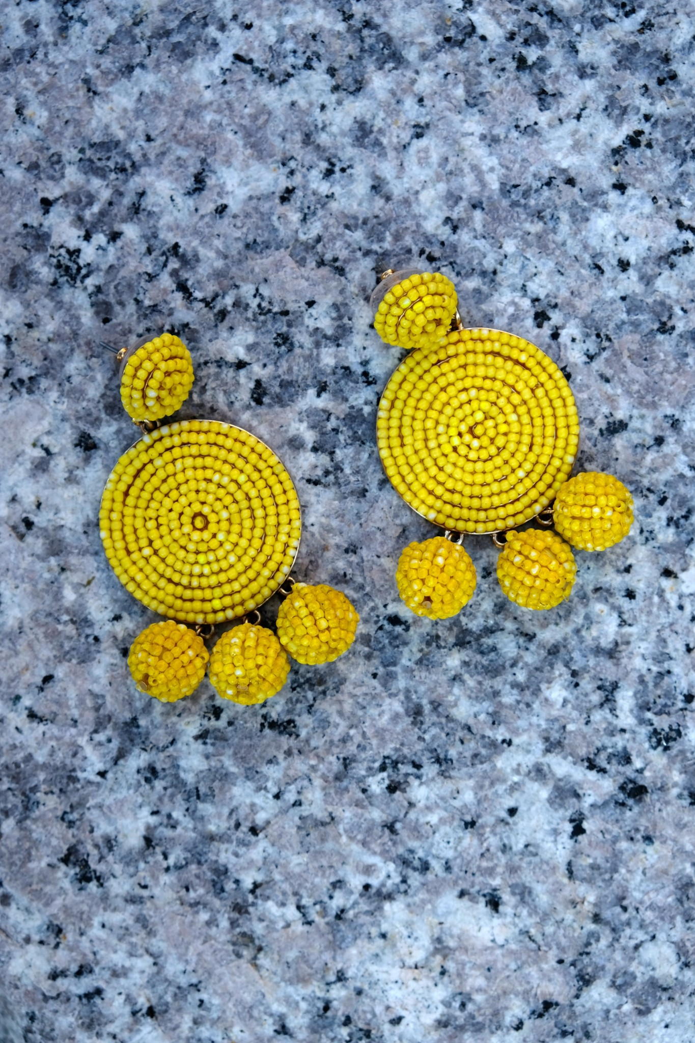 statement earrings, bauble bar, the-alyst.com