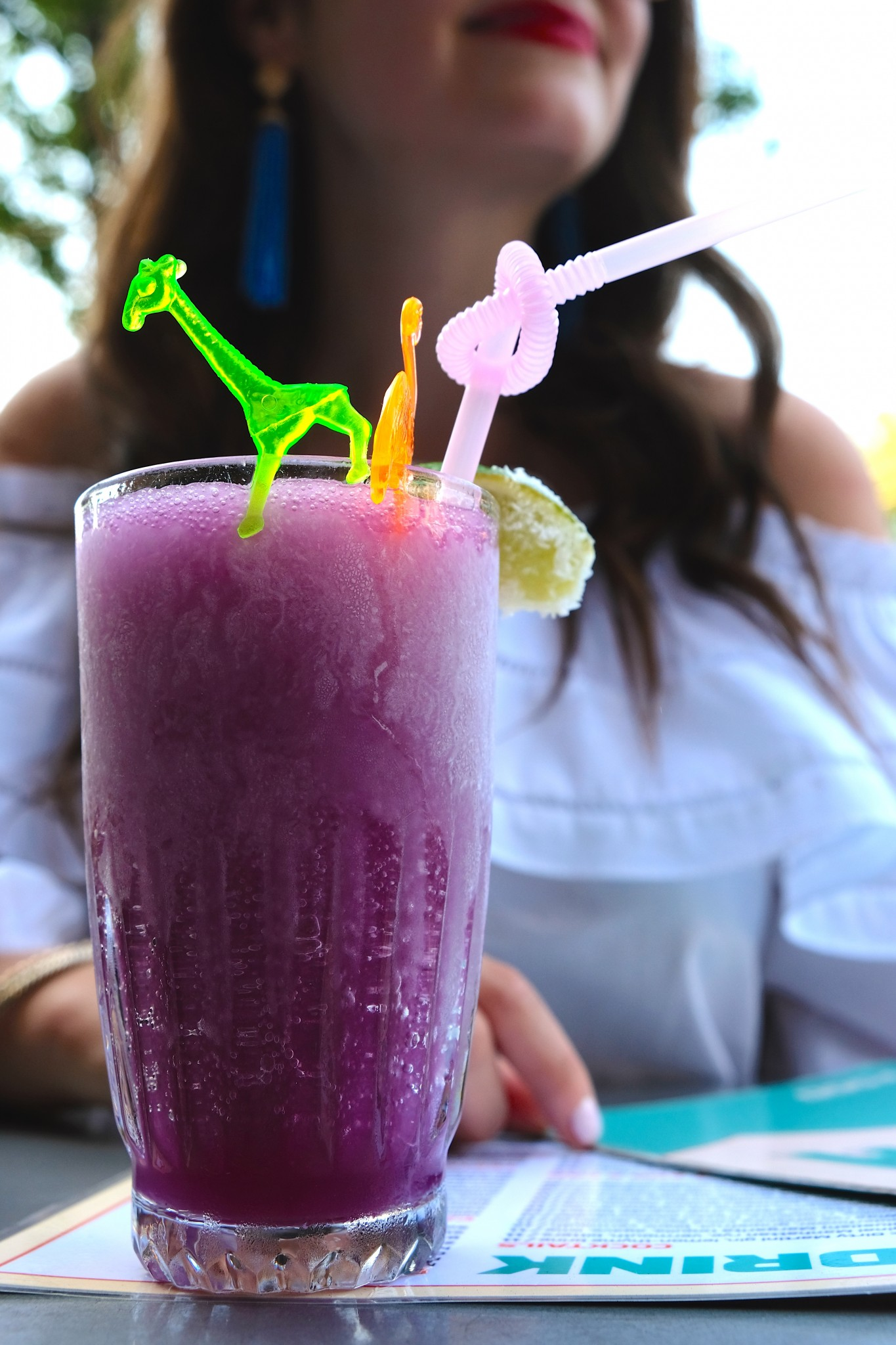the best frozen drinks in boston, the automatic, the-alyst.com