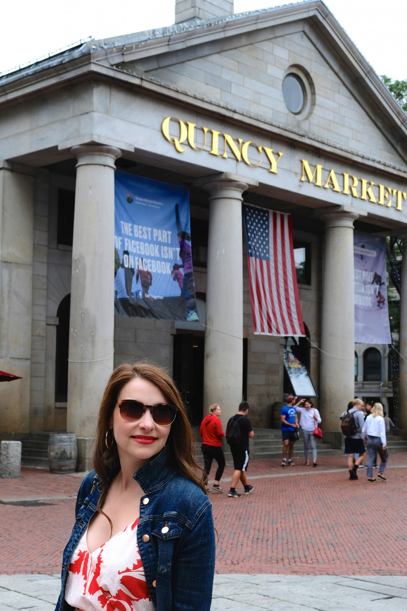 best coral lipsticks, quincy market, the-alyst.com