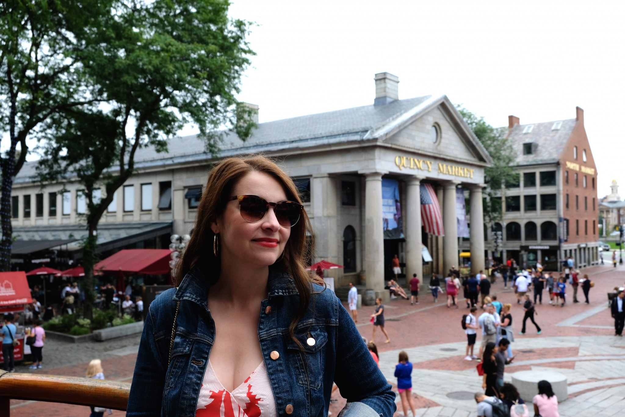best coral lipsticks, faneuil hall boston, the-alyst.com