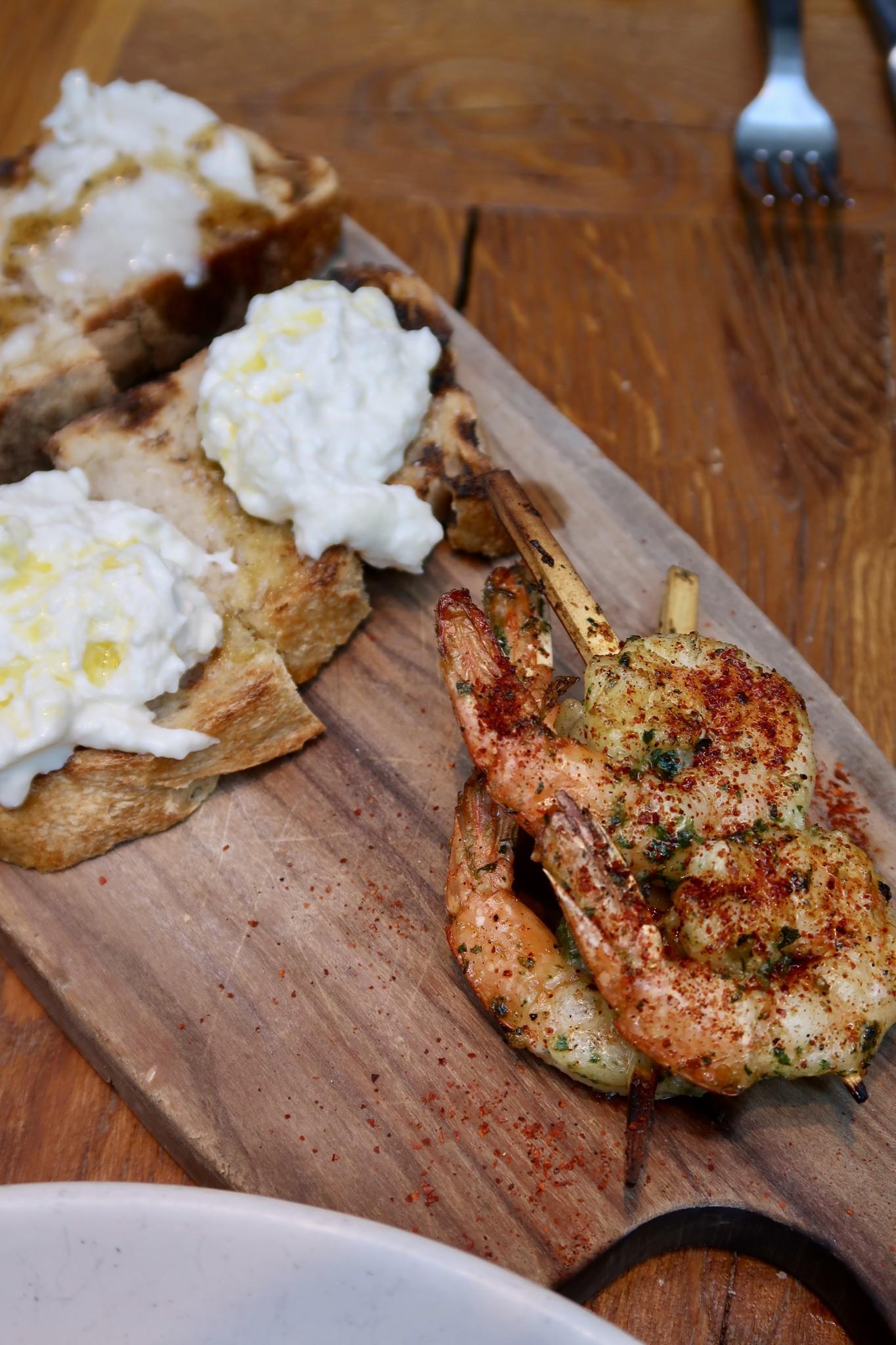 terra eataly boston, beautiful restaurants in boston, the-alyst.com