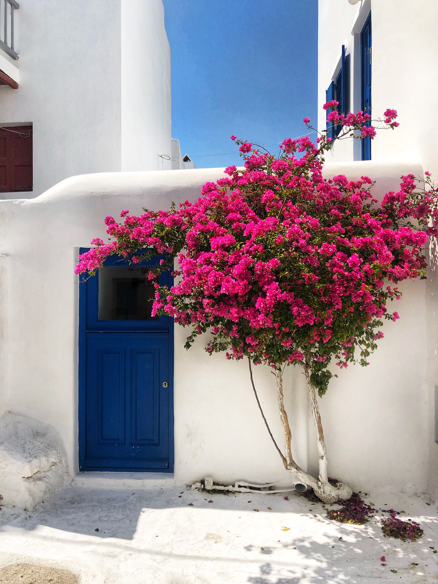 mykonos, the-alyst.com