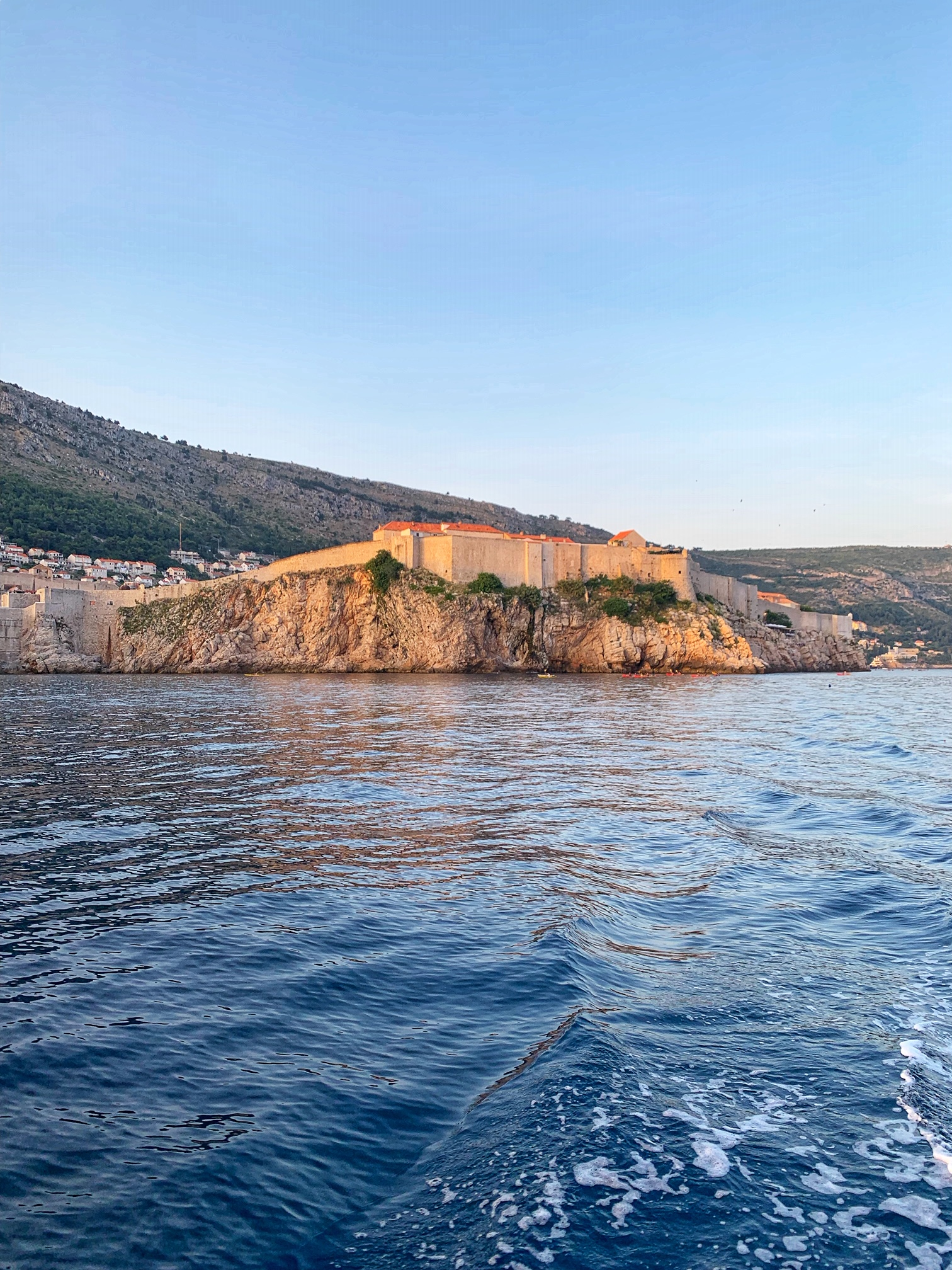 dubrovnik, the-alyst.com