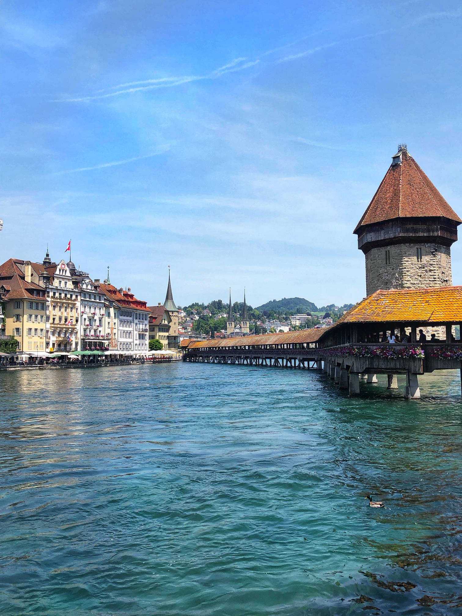 lucerne switzerland, the-alyst.com