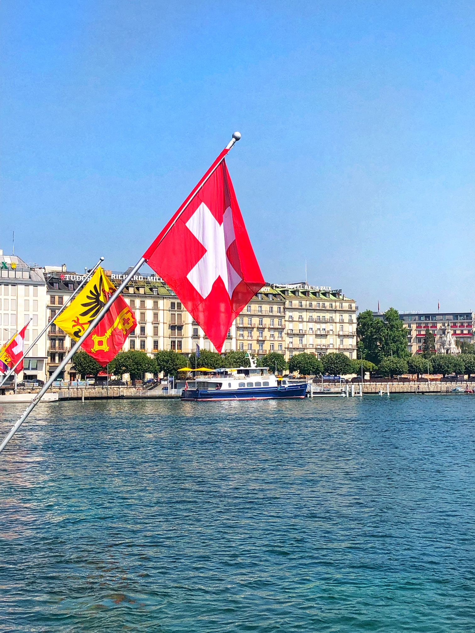 geneva switzerland, the-alyst.com