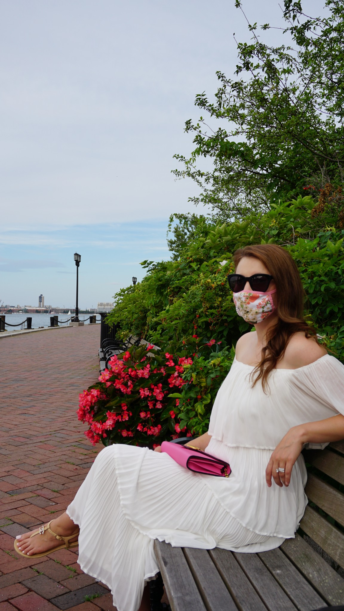 stylish mask, the-alyst.com