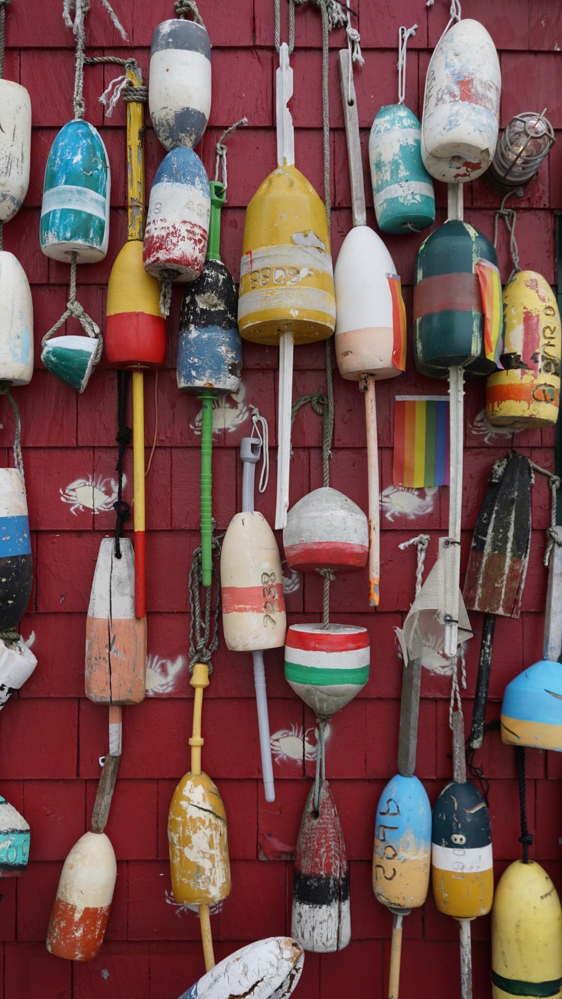 buoys boston, the-alyst.com